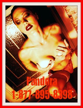 Gothic Phone Sex 78