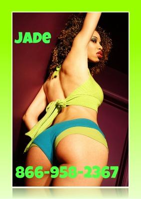 Taboo phone sex Jade