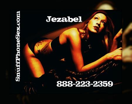 2 girl call phone sex 1c