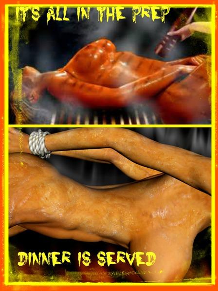 snuff-porn-meat