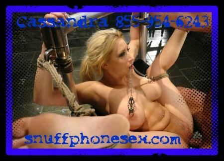 rape phone sex fantasies