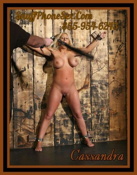 torture sex