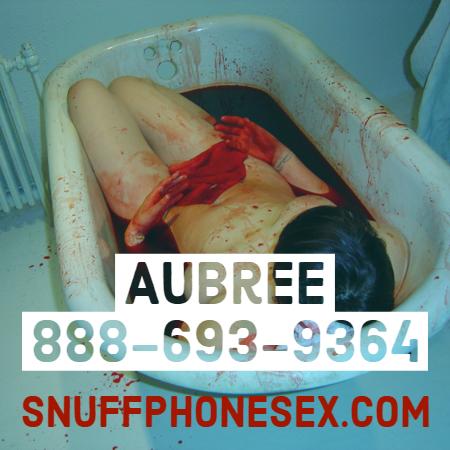 Torture phone sex