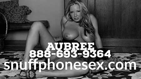 Rape phone sex fantasies