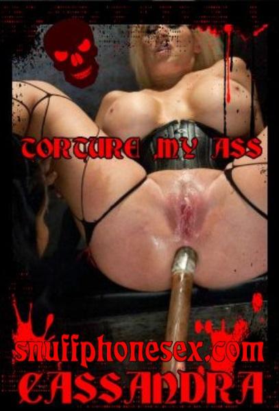 ass rape porn