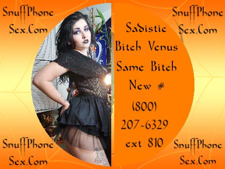 knife play phone sex