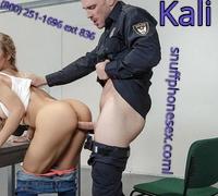 teen rape porn
